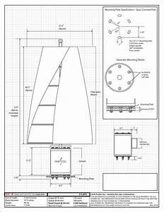 Windrad Stromerzeugung Einfamilienhaus : die besten 25 vertikale windturbine ideen auf pinterest stromgenerator heim windturbine und ~ Orissabook.com Haus und Dekorationen