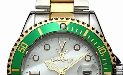 Luxury Affordable Dhgate Branded Faster Shortest Dhl