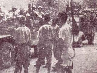 unik asiik  perlawanan rakyat indonesia terhadap jepang