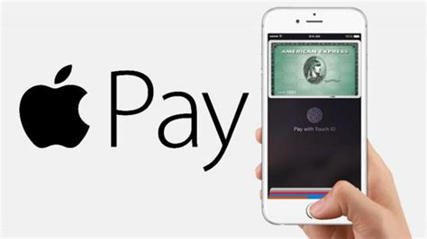 iphone apple pay smaller 4 inch iphone 6c delayed till 2016