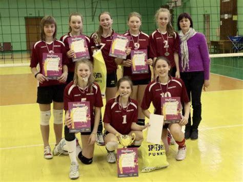 2013./2014. gada Latvijas Jaunatnes volejbola čempionāts ...