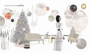 Deco Noel 2017 Tendance : deco sapin de noel 2018 tn61 jornalagora ~ Melissatoandfro.com Idées de Décoration