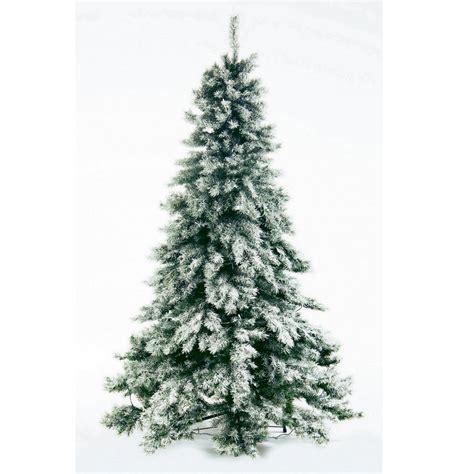 duncan fir tree 7 ft pre lit duncan fir tree