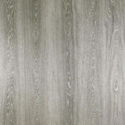 gray vinyl flooring 10 best images about grey wood flooring on 1333