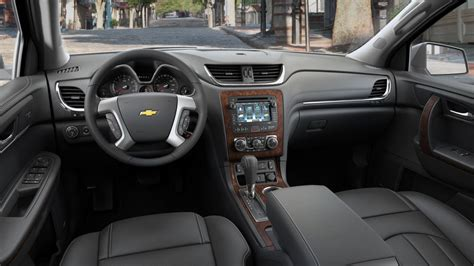 43 best images about tom gill chevrolet news and 2009 chevy traverse interior dimensions www indiepedia org