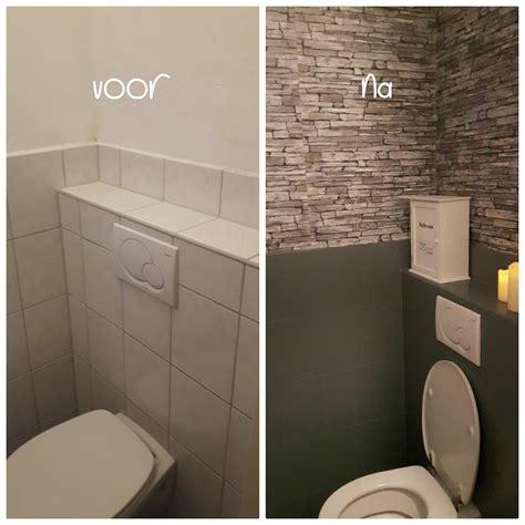 badkamer en toilet ideeen toilet idee 235 n badkamer pinterest wc idee 235 n en badkamer