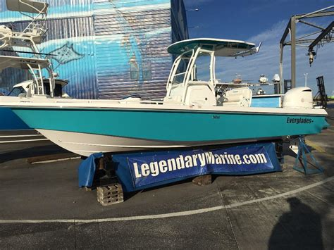 Used Sport Fishing Boats For Sale East Coast Australia by Fishing Boats For Sale Used Fishing Boats New Fishing