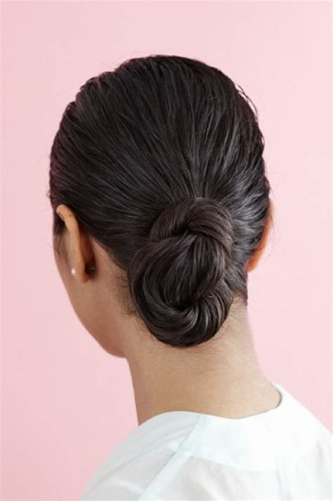 top 10 fast hairstyles for wet hair top inspired