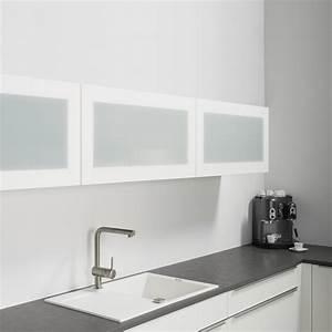 Hängeschrank Glas Lifttür : nolte ausstattungen qualit t zum anfassen k chenexperte hannover ~ Orissabook.com Haus und Dekorationen