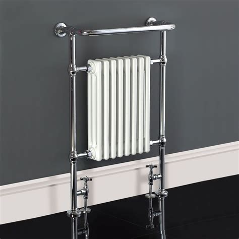 Wall Towel Warming Rack — The Decoras Jchansdesigns