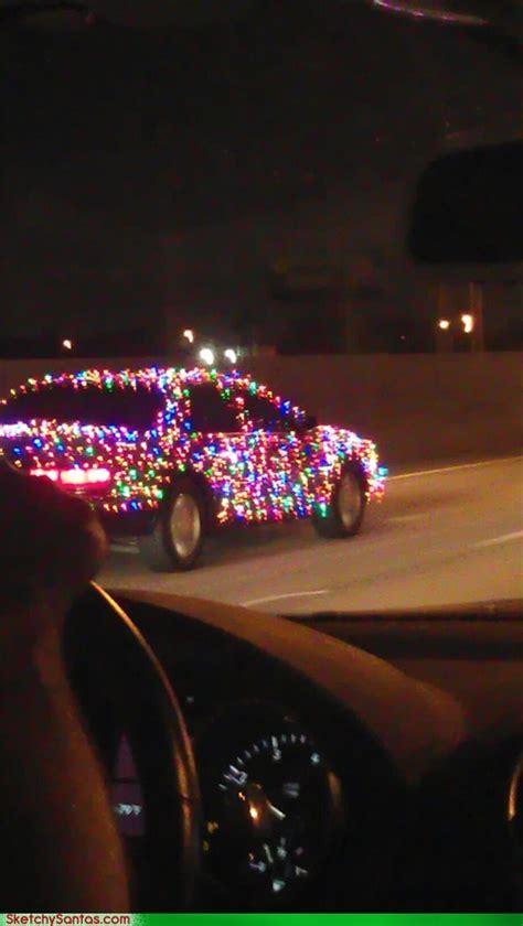 santa and other christmas funnies fails photos and