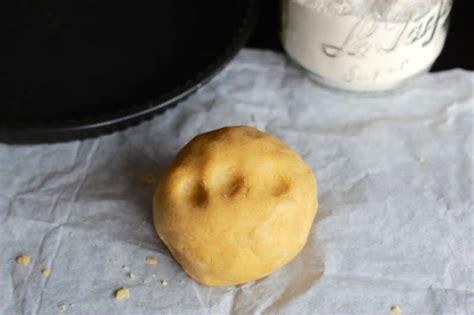 p 226 te 224 tarte sans gluten au thermomix