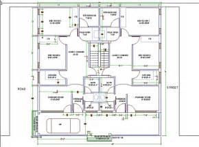 home design cad pics photos 3d house design autocad plans estimate interior exterior design