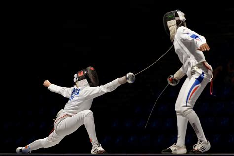 fencing photos file romania v france efs 2013 fencing wch t163933 jpg wikimedia commons