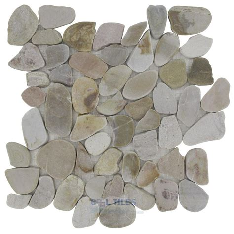 cooltiles offers spa tile sta 131825 home tile flat