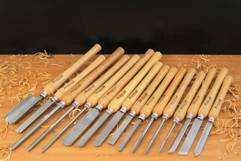 main categories  wood turning tools
