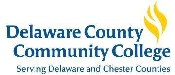 delaware county community college wikipedia
