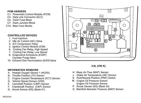 Believe The Thing Need Wiring Diagram For