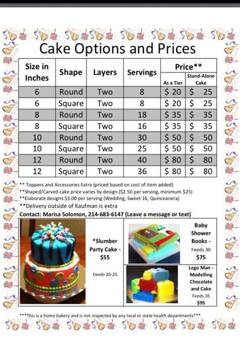 bureau price 17 best ideas about cupcake prices on cake