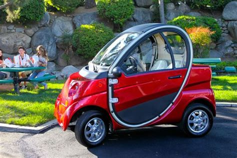 Inexpensive Electric Vehicles by Best 25 Electric Motor Ideas On How Electric