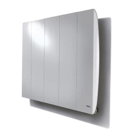 radiateur 233 lectrique 224 inertie fluide needo line r 1500 watts tous les produits radiateurs