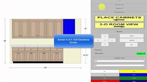 open source cabinet design software cabinet design software wonderful kitchen cabinet design