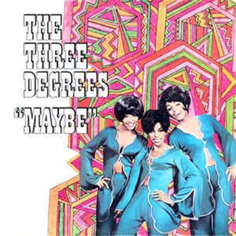 The Three Degrees  Maybe (vinyl, Lp, Album) At Discogs. Technology In High Schools Rn Masters Degree. Radian Communication Services. Criminal Attorney Tampa Gre Online Flashcards. Healthcare Investment Banking. Website Design In Houston Iphone Fitness Apps. Travel Leaders Corporate University Of Mexico. Accredited Online Criminal Justice Degree. Best Rated Life Insurance Companies 2013