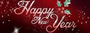 {*HNY} Happy New Year FB Cover Photos   Images   Pics