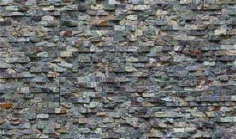 unique bathroom designs mosaic tiles for wall cladding indian exporter