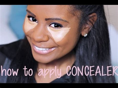 How To Apply Concealer  2 Ways  Youtube. Online Collaboration Tools Comparison. Personalized Corporate Christmas Cards. How To Take Care Of A Tattoo. St Depression Treatment Web Hosting For Cheap. How To Balance Transfer Credit Card. Mormon Church Losing Members. Garner Family Dentistry All Pro Transmissions. Free Abortion Clinics In The Bronx