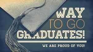 GBC :: Graduate Honoring Info