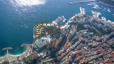 bouygues siege bouygues construction partner of the monaco offshore