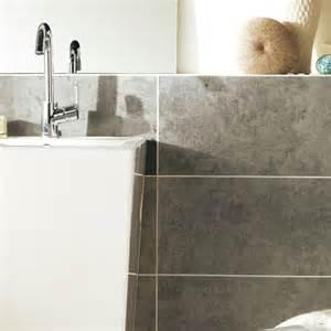 dalle pvc clipsable salle de bain dalle pvc murale salle de bain maison design bahbe