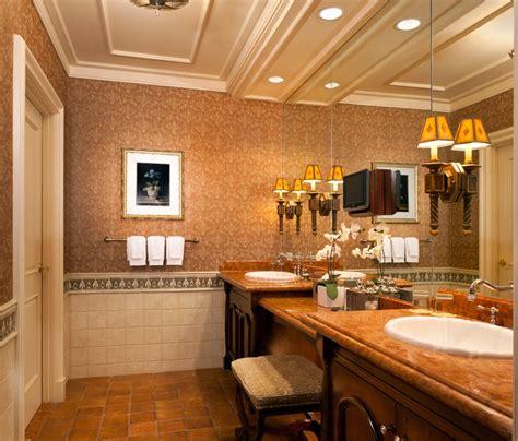 las vegas luxury suites  luxury suite green valley