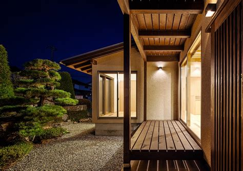 modern contemporary floor plans traditional japanese elements meet modern design at the