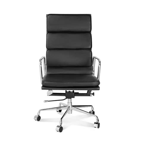 Office Chairs Price by Executive Office Chairs Price Decor Ideasdecor Ideas