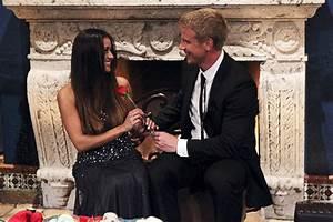'The Bachelor' Season 17 Finale: Sean Lowe Picks A Winner