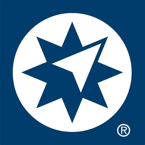 Ameriprise Financial on the App Store on iTunes