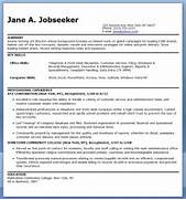 Receptionist Resumes Sample Resume Objectives For Medical Receptionist Medical Receptionist Resume Template 5 Free Sample Example Format Medical Office Receptionist Resume Sample Sample Resume Medical