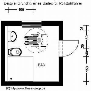 Behindertengerechtes Bad Din 18040 : behindertengerechtes bad grundriss din 18040 2 bad wc barrierefreies bad grundriss raum und m ~ Eleganceandgraceweddings.com Haus und Dekorationen