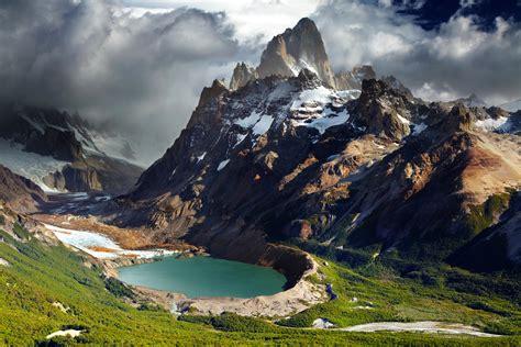 4k Wallpapers by Wallpaper Patagonia 5k 4k Wallpaper Argentina