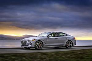 2019 Cars That You Can Still Get With A Manual