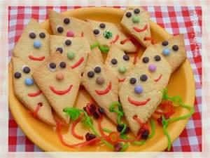 Fingerfood Für Kindergartenfest : drachenkekse rezept zum kekse backen im herbst ~ Orissabook.com Haus und Dekorationen