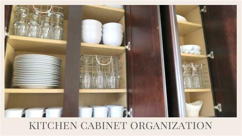 how do i organize my kitchen home organization tips kitchen cabinet organization 8433