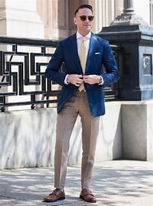 costume lin bleu ny98 jornalagora With quelle couleur avec du gris 17 idees et photos pour tenue denfant dhonneur tenue de