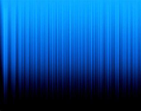 Light Wood Wallpaper Hd Free Plain Wallpapers Wallpapersafari