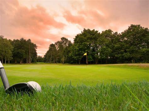 callaway golf company nyseely callaway golf trumps estimates benzinga