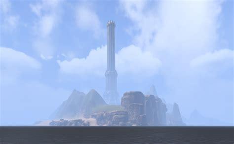 direnni tower elder scrolls fandom