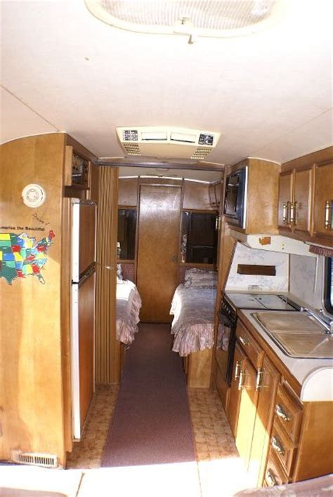 34 best images about Avion Vintage RV on Pinterest   The