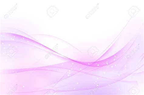 White Abstract Background Top 92 Abstract White Background Hd Background Spot